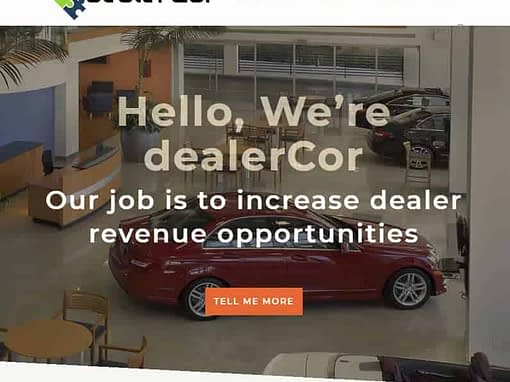 DealerCor